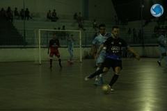 IMG_0511