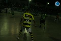 IMG_0882
