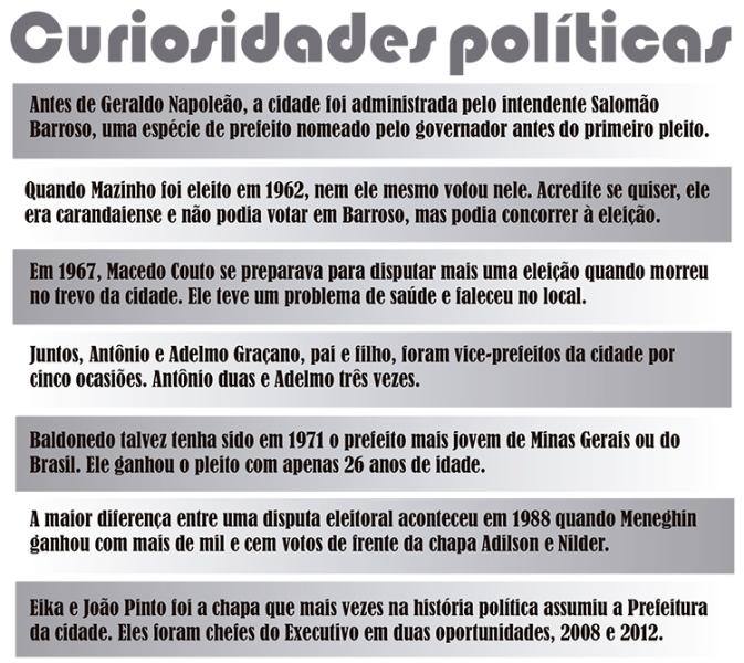 EDIÇÃO - 163 - AGOSTO - FINAL.indd