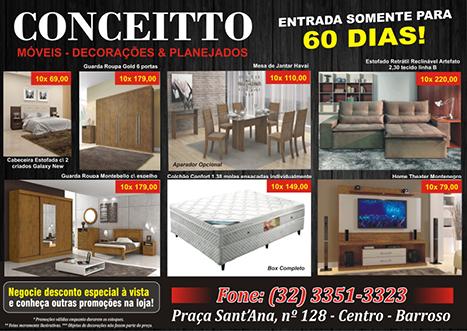 CONCEITO1