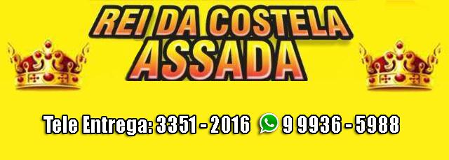 COSTELA-2