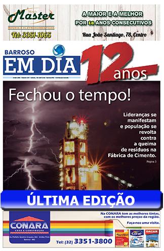EDIÇÃO - 164 - SETEMBRO - FINAL .indd