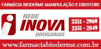 propaganda-bioderma-novo-site-2016