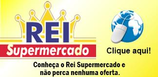 REI SUPERMERCADOS NOVO SITE 2016