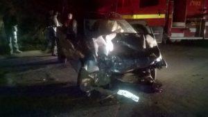 acidente-ambulancia-carro-1