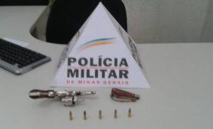 arma-apreendida3