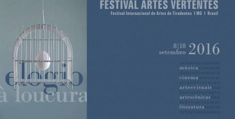 festival-artes-vertentes-2016