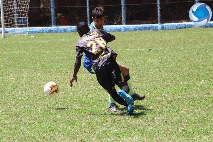 final-copa-barroso-2016-2