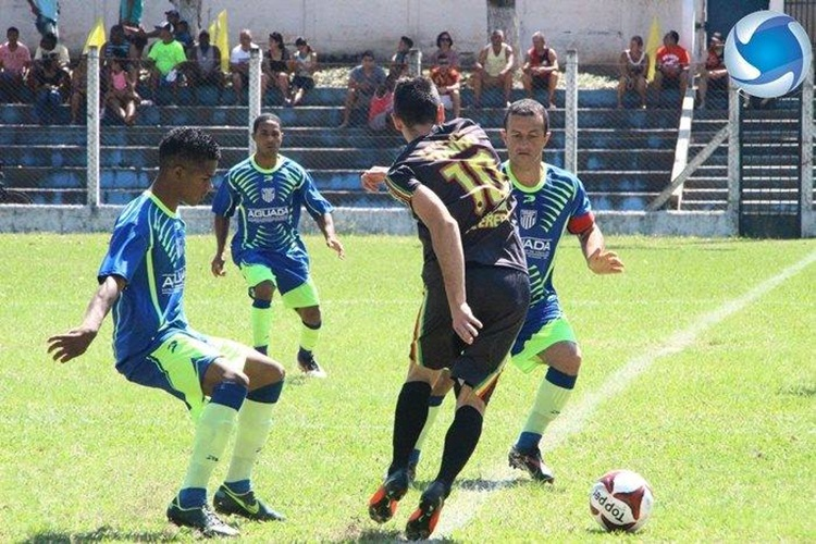 final-copa-barroso-2016-3