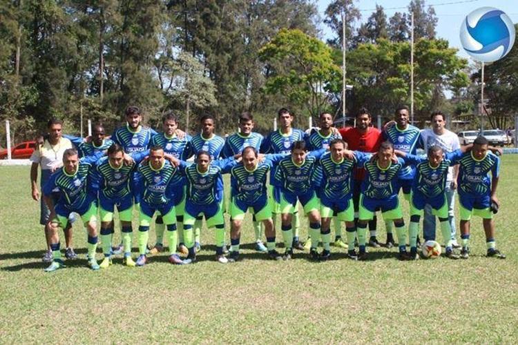 final-copa-barroso-2016-5