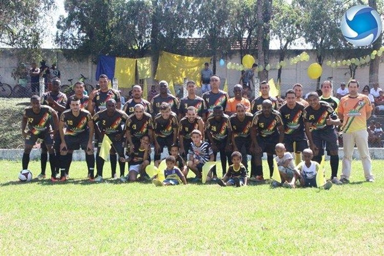 final-copa-barroso-2016-6