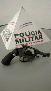 pm-de-barroso-prende-assaltantes-na-br-265-2