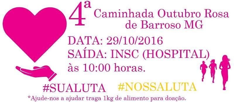 convite-outubro-rosa-2016