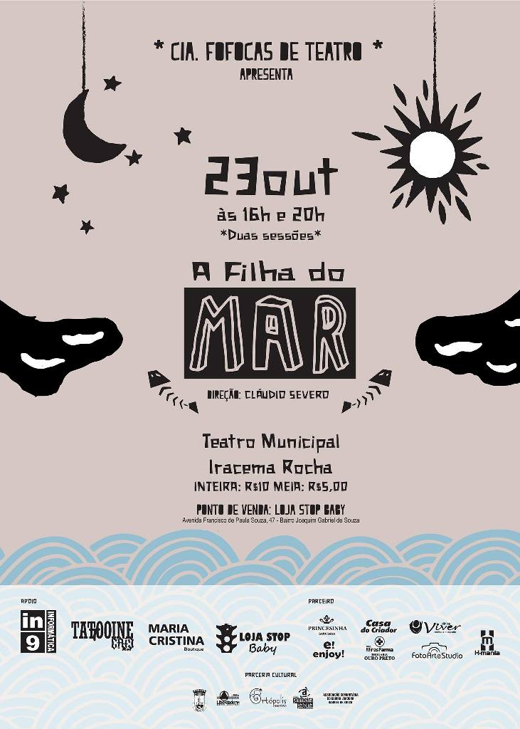 filha-do-mar