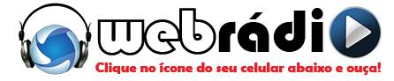 web-radio-icone-celular