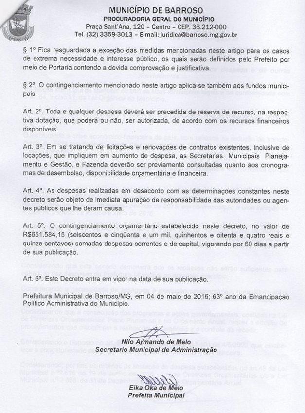 decreto-3081-3