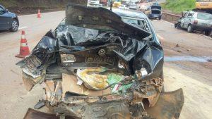 acidente-br-040-7-veiculos2