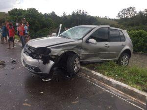 acidente-com-viatura2