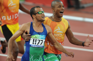 atleta-paralimpico-lucas-prado
