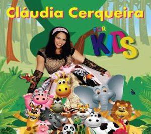 claudia-cerqueira