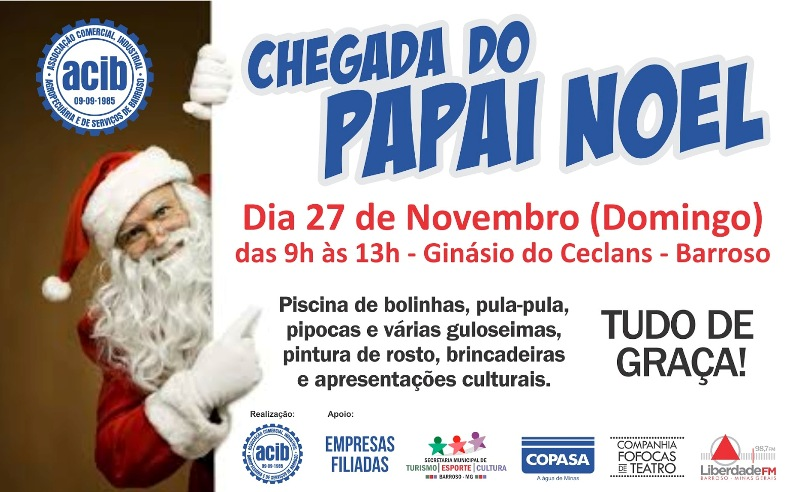 chegada-do-papai-noel-2016-acib