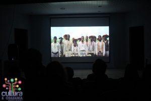 cinema-06