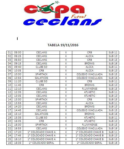 copa-ceclans-2016