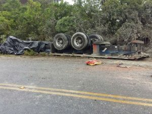 acidente_mg-457-bom-jardim-de-minas-04-11-2016