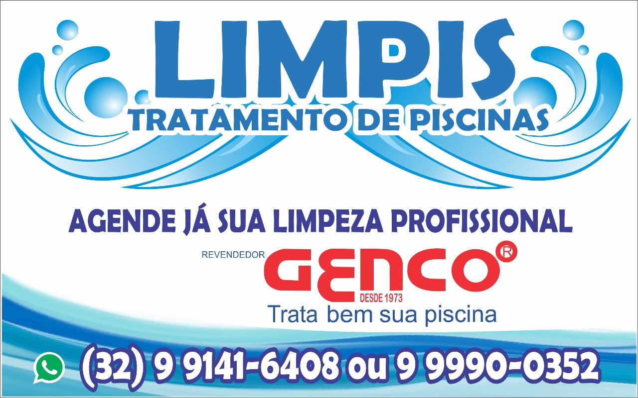 limpis