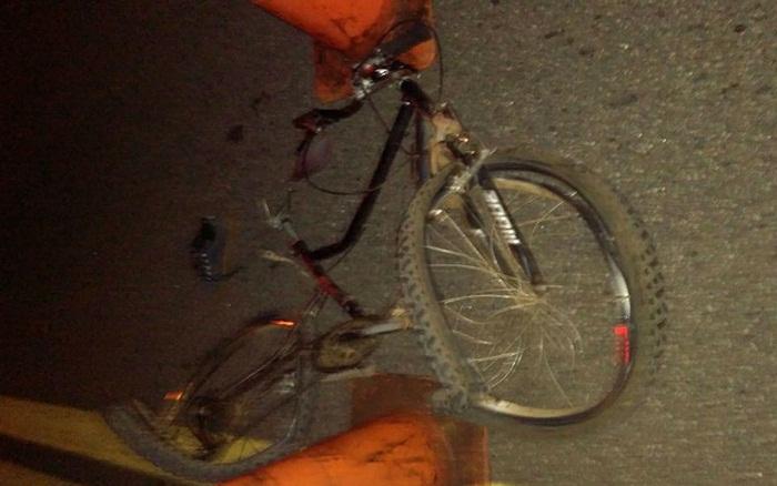 ciclista-morreu-no-acidente-na-br-040