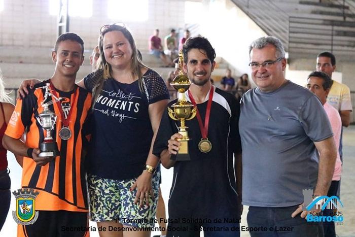 torneio_solidario3