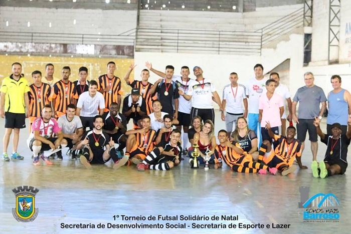 torneio_solidario4