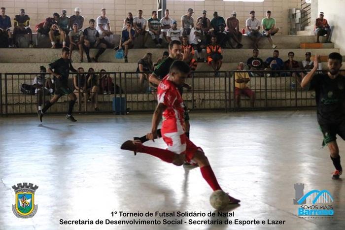 torneio_solidario_2