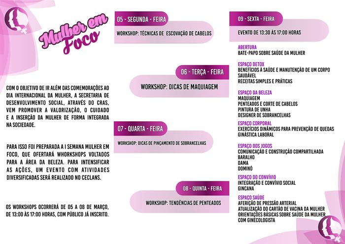 Flyer_Semana_da_Mulher_Dentro