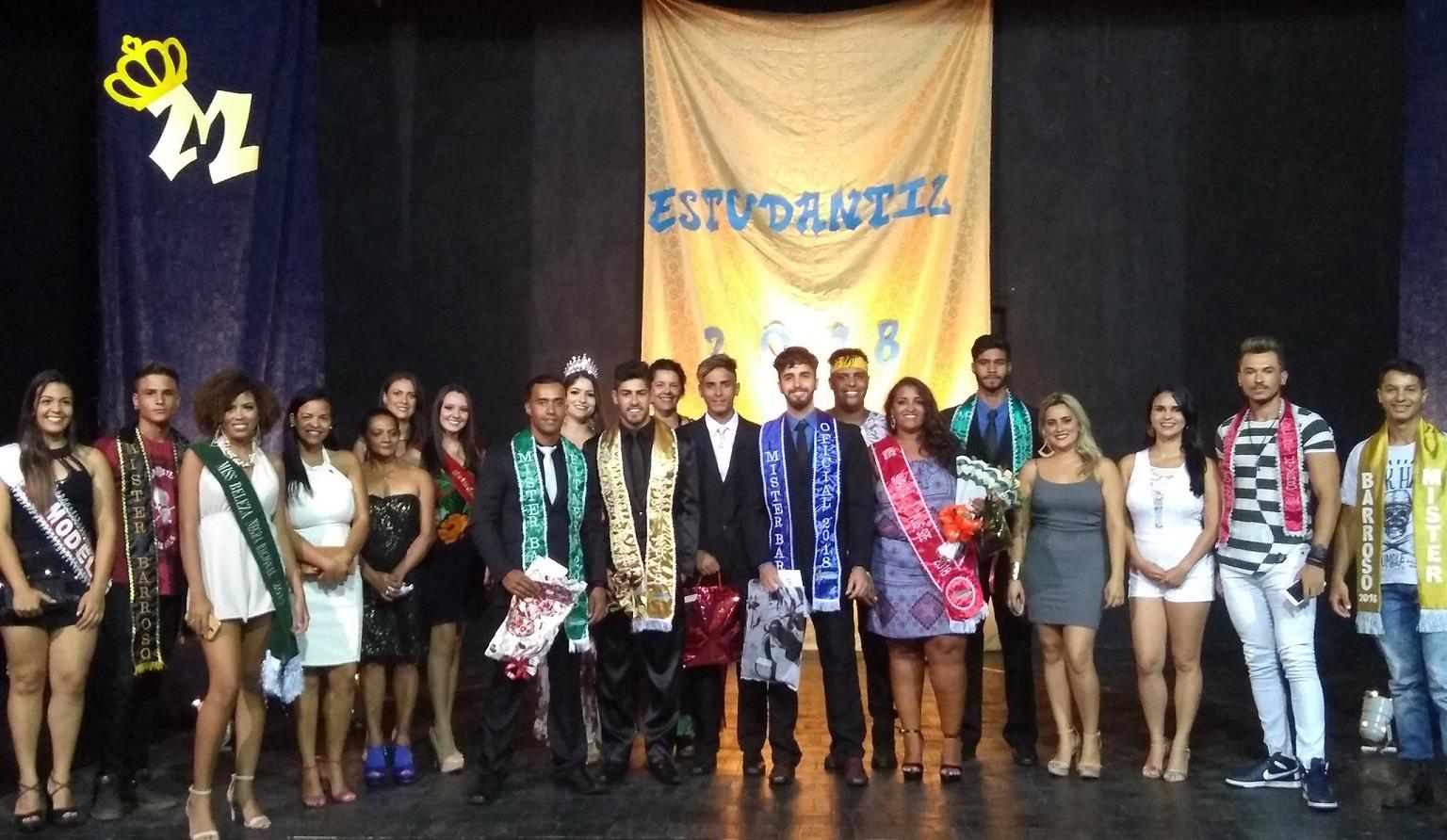 desfile-miss-estudantil-2018-1