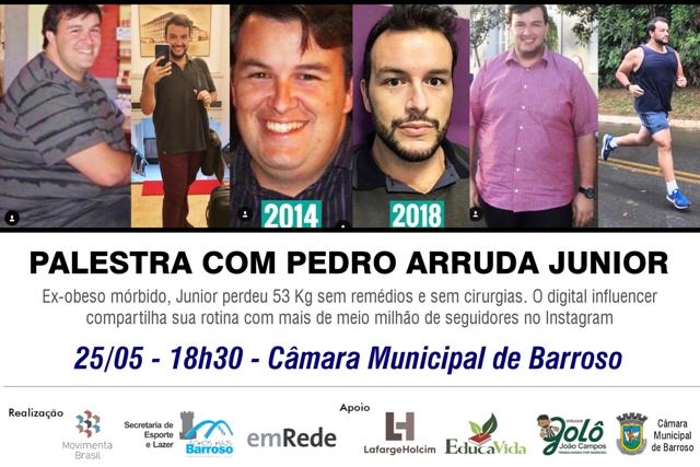 Palestra_Pedro (1)