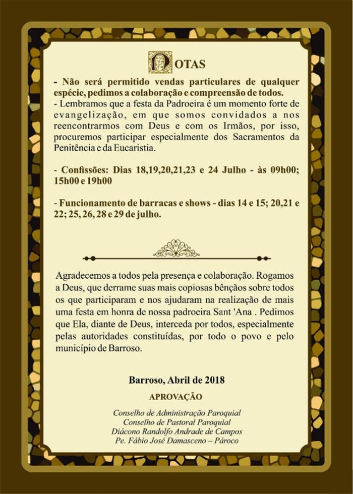FESTA-SANTANA_2018_Livreto10
