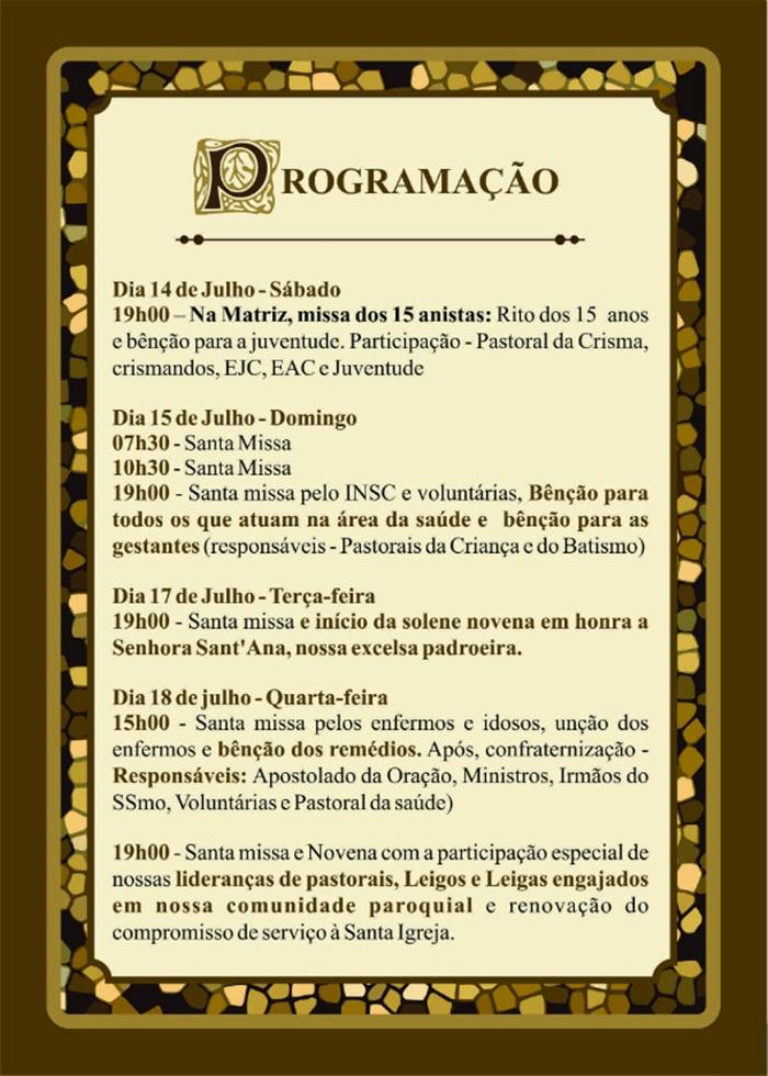 FESTA-SANTANA_2018_Livreto4-alt