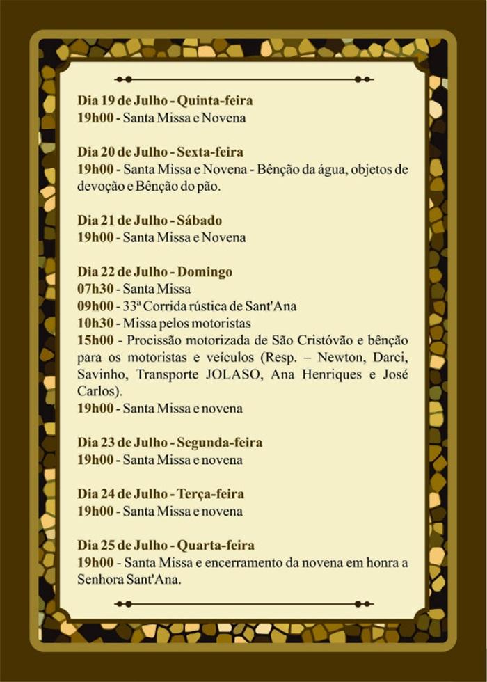FESTA-SANTANA_2018_Livreto5-alt