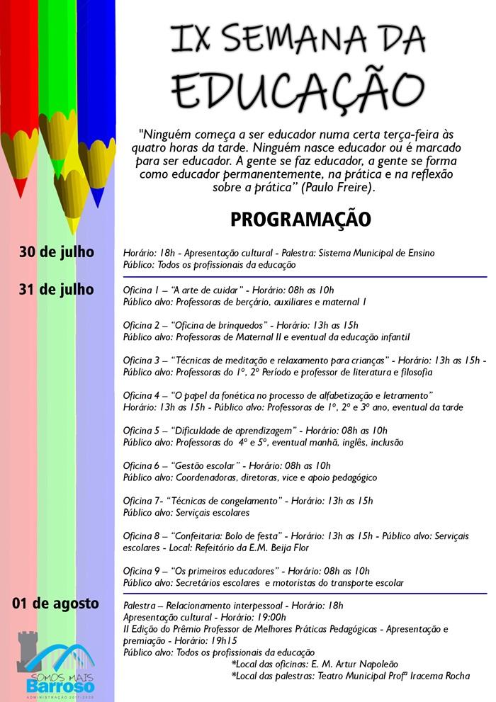Semana_da_Educacao___Programacao_thumbs