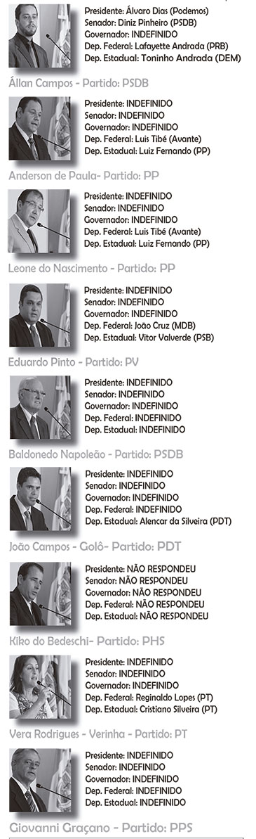 EDIÇÃO 188 AGOSTO.indd